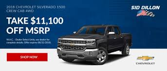 Chevy Truck Dealer In Omaha New Used Chevrolet Work Truck Dealership ... Dodgeram Ultimate Truck Off Road Center Omaha Ne Disney Ultimate Cars Art Set Storage Case Easel 1200 Pieces Better Amazoncom Undcover Ux22019 Ultra Flex Hard Folding Bed Mayjune 2016 Magazine By Issuu Chevygmc Two Men And A Truck The Movers Who Care Gmc Trucks Luxurious Chevy F Mattracks Rubber Track Cversions Ultimatetruck01 Twitter Proscape Landscaper Morgan Van Bodies New Video Newtoomaha Luxcar Program Will Deliver A New Ride Whenever You 2012 Toyota Tacoma Offroad Youtube