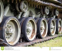 Tank Tread Stock Photos - Royalty Free Stock Images Amazoncom Bruder Man Cement Mixer Toys Games Faest Tankrobot With Tread Drive Youve Ever Seen Rcu Forums Track Systems 28 June 2008 Mh17 Missile Cant Hide From These Internet Sleuths Virginia Beach Beast Monster Truck Resurrection Offroaderscom Powertrack Jeep 4x4 And Tracks Manufacturer This Man Turned His Into A Tank To Go Ice Fishing Gac Custom Rubber Right Int Jamie Hyneman Wildfire California Fire Firefighting Tracked Gmc Sierra All Mountain Concept Hits The Slopes At Vail