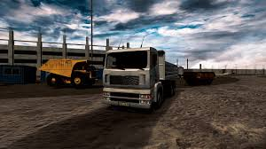 Dumper Truck Driving Simulator 1.0 APK Download - Android Simulation ... Oil Tanker Transporter Truck Driving Simulator 17 Apk Download Army Games Free Offroad Hilux Pickup Android In Off Road Driving Game Scania Youtube Euro Truck Simulator 2 Death Cheeze Steam Key Digital The Game Daily Pc Reviews Parking For Screenshot Image Indie Db Excalibur