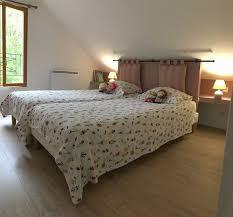 chambre a louer pas cher 28 luxe chambre a louer pas cher 93 photos cokhiin com