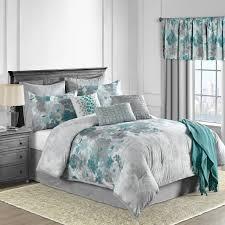 best 25 bedroom comforter sets ideas on pinterest white