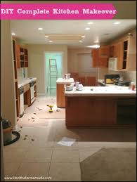 other kitchen lighting cabinets and glass windows above