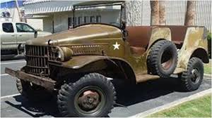 Autotrader Pickup Trucks For Sale Best Of 1941 Dodge Pickup For Sale ... Dodge Detroits Old Diehards Go Everywh Hemmings Daily 1941 Dodge Other Models For Sale Near Loxahatchee Florida Classic Trucks Sale Timelesstruckscom Pickup Cadillac Michigan 49601 Classics 2018 Ram 3500 Moritz Chrysler Jeep Fort Worth Tx Wc1 My Latest Project Truck Page 1 Newenglandpowerwagon Coe Cab Over Engine For Youtube 1945 Halfton Truck Car Photography By The Buyers Guide Drive Daystar Bootlegger Power Wagon With 720 Horsepower 92607 Mcg Sold