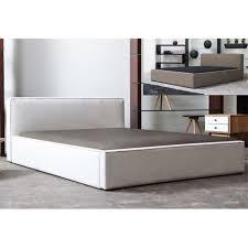 Platform Bed Ikea by Bedroom Japanese Platform Beds King Size Japanese Platform Beds
