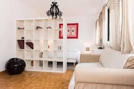 chambres d hotes 19鑪e 公寓poncelet edenoz 法國巴黎 booking com