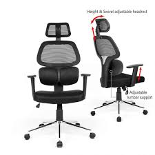 Orthopedic Office Chairs Back Pain Architecture ... 8 Best Ergonomic Office Chairs The Ipdent Top 16 Best Ergonomic Office Chairs 2019 Editors Pick 10 For Neck Pain Think Home 7 For Lower Back Chair Leather Fniture Fully Adjustable Reduce Pains At Work Use Equinox Causing Upper Orthopedic Contemporary Pc 14 Of Gear Patrol Sciatica Relief Sleekform Kneeling Posture Correction Kneel Stool Spine Support Computer Desk