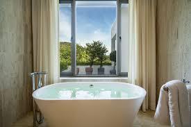 one waterfall bay guest suite one ensuite bathroom