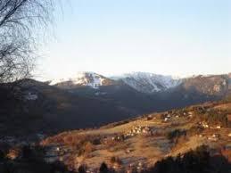 chambre d hotes munster le londenbach vallée de munster chambre d hôtes à soultzeren