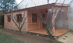 vente bois construction terrasse piscine abris bois valence