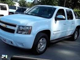 100 Trucks For Sale In Hampton Roads Used Chevy For In The Newport News