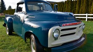 1955 Studebaker E7 Pickup   S42   Portland 2018 Sold Please Delete 1955 Studebaker Truck The Hamb Reanimation Auto Repair Kamymash Pickup Street Hot Rod Supercharged Custom Big Studebaker E7 Youtube Autolirate Truck Cottonwood Falls Kansas Stock Photos Images Page Transtar Dales Shop Preowned 1959 Deluxe Gorgeous Runs Great In San Interchangeability Cabs For Sale Classiccarscom Cc82710 Metalworks Classics Auto Restoration Speed Bangshiftcom Ramp