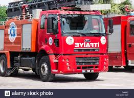 100 Fire Truck Red Truck Stock Photos Truck Stock Images Alamy