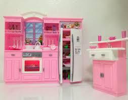 Barbie Living Room Furniture Diy by Fantastic Kitchen Dollhouse Furniture Pictures Inspirations Diy