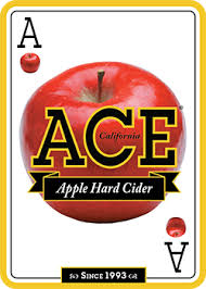 Ace Pumpkin Cider Where To Buy by Our Ciders Ace Premium Craft Cider