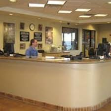Arizona Tile Slab Yard Dallas by Arizona Tile Flooring 5800 Venice Avenue Ne Business Parkway