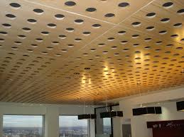 Do All Acoustic Ceiling Tiles Have Asbestos by Acoustic Ceilings U0026 Wall Paneling Acoustics