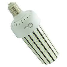 led light retrofit ul listed 200w light bulbs 1000w metal