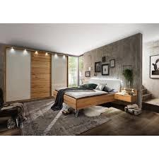 xxxlutz novel schlafzimmer in grau moebelscout