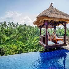 100 Viceroy Villa Bali Luxurious 1 2 Bedroon Ubud