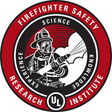 UL FSRI Fire Safety Research Institute