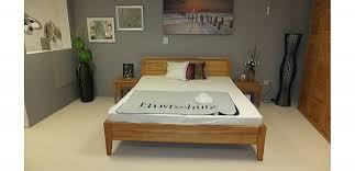schlafzimmer sets casera schlafzimmer sonstige möbel