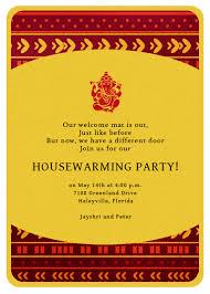 Online Invitation Card Designs