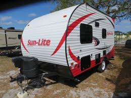 Sunset Park SUNLITE 16 BH Truck Camper RVs For Sale: 9 RVs 91 Lance Squire Ls4000 94 Cabover Camper Inout Short Tour Youtube Sold 2000 Sun Lite Eagle Bed Popup Truck Gear Rvnet Open Roads Forum Campers Decided On A Toyota Tundra 1997 Sunline Riceville Ia Gansen Auto Rv Sales Sfsaunliteeagleshortbedpopupcamper Find More 1999 Sunlite Campergreat Cdition For Sale At Up 2006sunlitetruckcamper Unloading The Sunlite Wt From My F250 Demountable Camper Group View Topic Campers 120 Best Images Pinterest Caravan And Sold 800 Standard