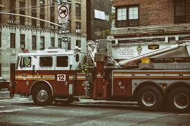 Fire Truck New York Free Photo - ISO Republic Fire Truck In Nyc Stock Editorial Photo _fla 165504602 Ariba Raises 3500 For New York Department Post 911 Keith Fdny Rcues Fire Stuck Sinkhole Ambulance Camion Cars Boat Emergency Firedepartments Trucks Responding Mhattan Hd Youtube Brooklyn 2016 Amazoncom Daron Ladder Truck With Lights And Sound Toys Games New York March 29 Engine 14 The City Usa Aug 23 Edit Now 710048191 Shutterstock Mighty Engine 8 Operating At A 3rd Alarm Fire In Mhattan