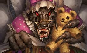 Hunter Decks Hearthstone August 2017 by Midrange Hunter Deck List Guide Kobolds U0026 Catacombs Kac