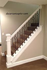 Banister And Baluster Basement Stairs With Iron Balusters White ... Best 25 Frameless Glass Balustrade Ideas On Pinterest Glass 481 Best Balustrade Images Stairs Railings And 31 Grandview Staircase Stair Banister Railing Porch Railing Height Building Code Vs Curb Appeal Banister And Baluster Basement With Iron Balusters White Balustrades How To Preserve Them Stair Stairs 823 Staircases Banisters Craftsman Newel Post Nice Design Amazing 21 Handrails