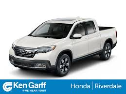 New 2019 Honda Ridgeline RTL-T Crew Cab Pickup #3H19169 | Ken Garff ... 2019 New Honda Ridgeline Rtle Awd At Fayetteville Autopark Iid Mall Of Georgia Serving Crew Cab Pickup In Bossier City Ogden 3h19136 Erie Ha4447 Truck Portland H1819016 Ron The Best Tailgating Truck Is Coming 2017 Highlands Ranch Rtlt Triangle 65 Rio Ha4977 4d Yakima 15316