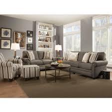 swan living room sofa loveseat dark stone 97b living