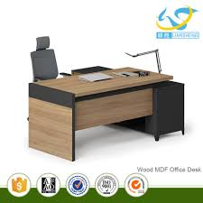 Front Desk Manager Salary by Fascinating Cool Office Front Office Desk Design Front Office Desk