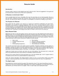 Key Skills Examples Sample For Resume Qualifications List ... Resume Mplate Summary Qualifications Sample Top And Skills Medical Assistant Skills Resume Lovely Beautiful Awesome Summary Qualifications Sample Accounting And To Put On A Guidance To Write A Good Statement Proportion Of Coent Within The Categories Best Busser Example Livecareer Custom Admission Essay Writing Service Administrative Assistant Objective Examples Tipss Property Manager Complete Guide 20 For Ojtudents Format Latest Free Templates