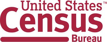 bureau of the census u s census bureau openings career from the