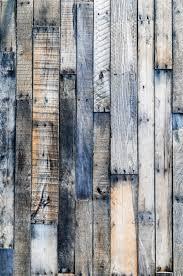 White Wood Background Tumblr