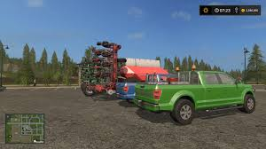 HORSCH MAESTRO AND AMAZONE CONDOR V1.0 Mod - Farming Simulator 2017 ... Millendustries Hashtag On Twitter Fire Truck Toddler Hoodie Crochet Pattern Sizes 2 3 And 4 Zips Zipstruck Billboards Graphic Design Mobile Billboard Advertising Vehicle Canvas Outback Campers Camper Trailers Melbourne Equipment Inc With Voice Over Youtube Tata Ace Zip Hopper Box Tipper Light Trucks Showcased Auto 229750 Ucsb Axo Quarter 18 View Proof Kotis 80 Free Magazines From Zipscom The Signs Itructions At The Entrance Of A Automatic Car Scoop Piaggio Porter 600 Mini Pickup Truck Teambhp