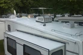 Roof : Rvexpertservice Beautiful Rv Roof Membrane RV Expert Mobile ... Awning Models Of Swindow Sand Slide Toppers In Nvwe Are A Mobile Roof Rvexptservice Beautiful Rv Roof Membrane Rv Expert Awnings Bradenton Fl Repair Patio U More Cafree Full Reseal Replace Davids Service Sacramento Fleet Anyone Tried This S Newusedrebuilt Before And After Gallery In San Diego County Caravan Panel Repair Caravans Small Spaces Pinterest Motorhome Near Colorado Springs Co Seice What We Parts Sunblockers Room Tape 6 X 10 Incom Re1179