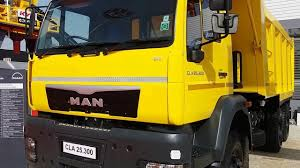 MAN Trucks India CLA Evo H.C.V - YouTube Man Story Brand Portal In The Cloud Financial Services Germany Truck Bus Uk Success At Cv Show Commercial Motor More Trucks Spotted Sweden Iepieleaks Ph Home Facebook Lts Group Awarded Mans Cla Customer Of Year Iaa 2016 Sx Wikipedia On Twitter The Business Fleet Gmbh Picked Trucker Lt Impressions Wallpaper 8654 Wallpaperesque Sources Vw Preparing Listing Truck Subsidiary