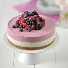 rezepte im familienmagazin himbeer topfen mascarpone torte