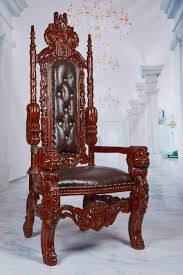 Amazon.com: King David Royal High Back Lion Throne Chair, King/Queen ... Louis Pop Ding Chair Event Rentals In Atlanta Office Commercial Staging Rental Italian Baroque Throne High Back Reproduction Black Elegant For Rent The Brat Shack Party Store 5012bistro Cafe Stool Silver Metal Amazoncom Royal Wing Kingqueen Wedding Microphone Bend Oregon King Solomon Lion Accent Chairs 5500 Delivered Decor More Fniture Lounge Fniture Softgoods Beach Tampa Bay Baby Shower Chair Rentals