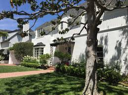 100 Holmby The Hills Blog Helps Keep You Informed About Hills