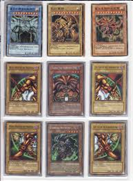 Exodia Necross Deck Legacy Of The Duelist by Yugioh Exodia Wallpaper 61 Images