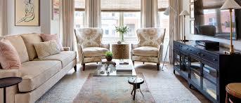 100 Interior Designs Of Houses Home Design Magazine Home Design Design
