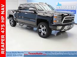 2015 Chevrolet Silverado 1500 For Sale Nationwide - Autotrader Used Volvo Fh16 700 Box Trucks Year 2011 For Sale Mascus Usa Sold 2004 Ford E350 Econoline 16ft Box Truck For Sale54l Motor 2015 Mitsubishi Fuso Canter Fe130 Triad Freightliner Of Used Trucks For Sale Isuzu Ecomax 16 Ft Dry Van Bentley Services 1 New Commercial Work And Vans In Stock Near San Gabriel Budget Rental Atech Automotive Co 2007 Intertional Durastar 4300 Truck Item Db9945 S Chevrolet Silverado 1500 Sale Nationwide Autotrader Refrigerated 2009 26ft 2006 4400 Single Axle By Arthur