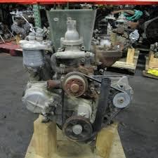 100 Adelman Truck Parts S Posts Facebook