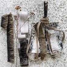 élitis tissus d ameublement pour rideau stores voiles ou siège