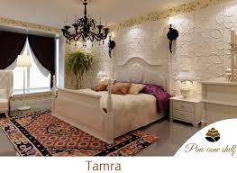 3d Wall Panels In Kenya Pine Cone Shelf Tamra Furniture Room Planner Cool Floor