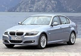 2006 BMW 3 Series CarGurus