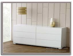 bedroom awesome white dresser white dresser target tall dressers